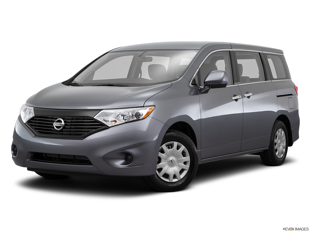 2015 nissan quest photos informations articles. Black Bedroom Furniture Sets. Home Design Ideas