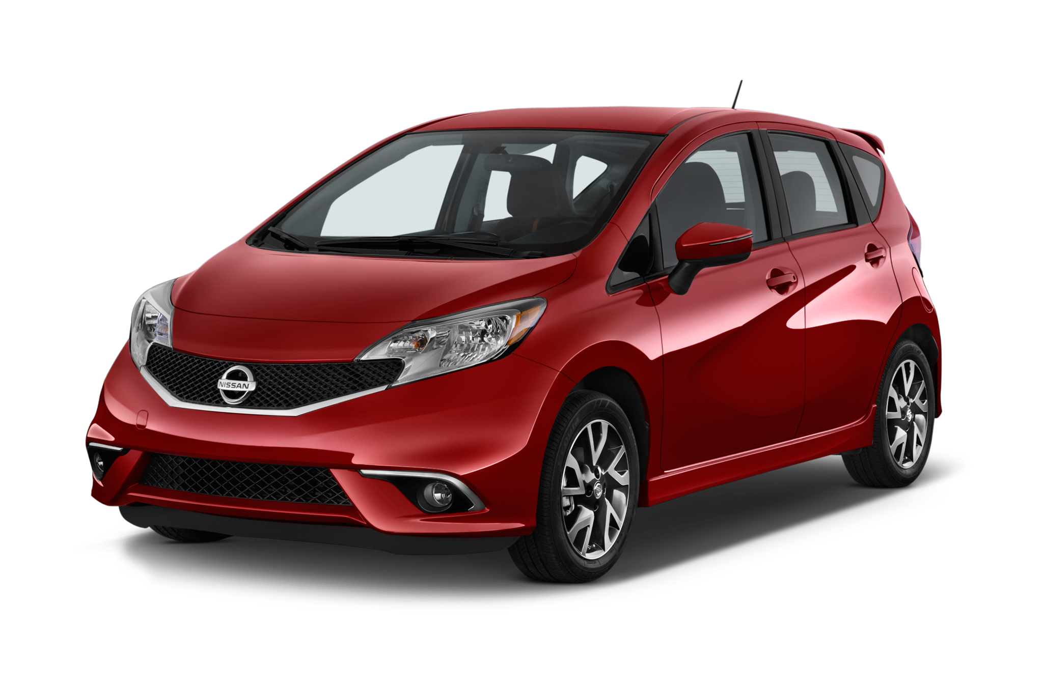 2015 nissan versa note photos informations articles. Black Bedroom Furniture Sets. Home Design Ideas