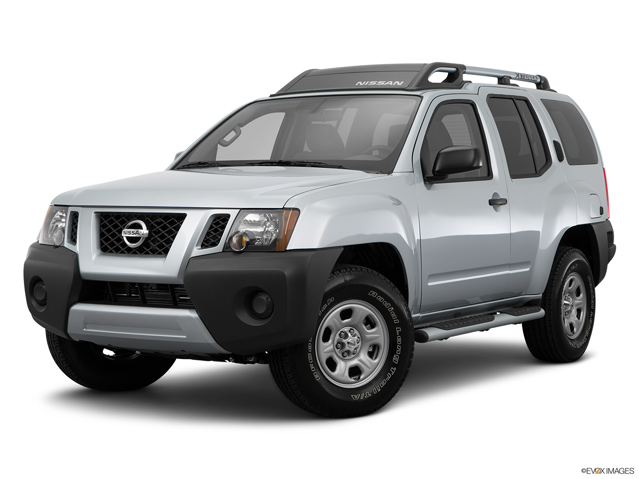 2015 nissan xterra photos informations articles. Black Bedroom Furniture Sets. Home Design Ideas