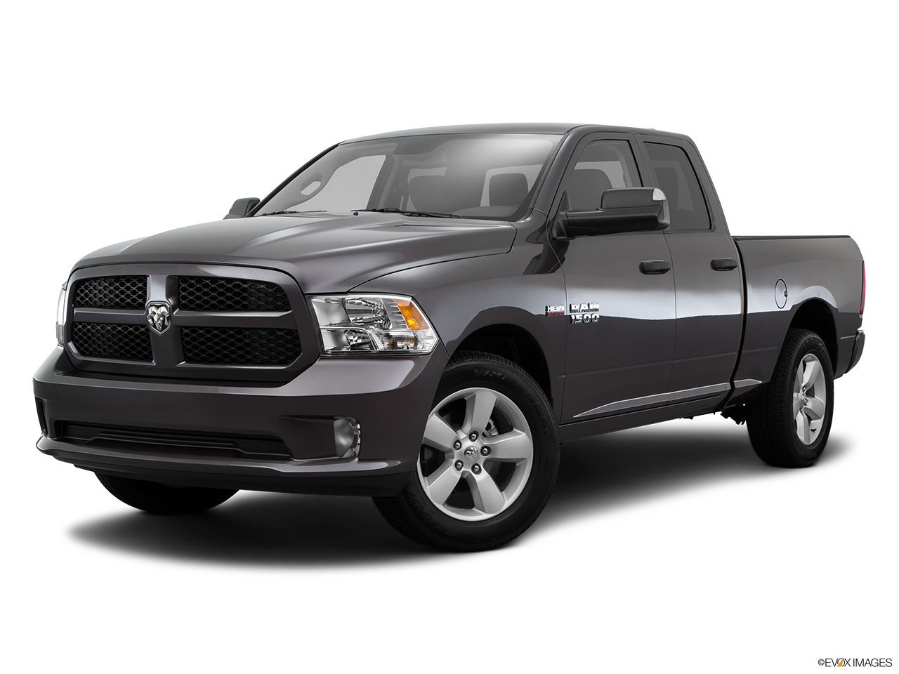 2015 ram 1500 photos informations articles. Black Bedroom Furniture Sets. Home Design Ideas
