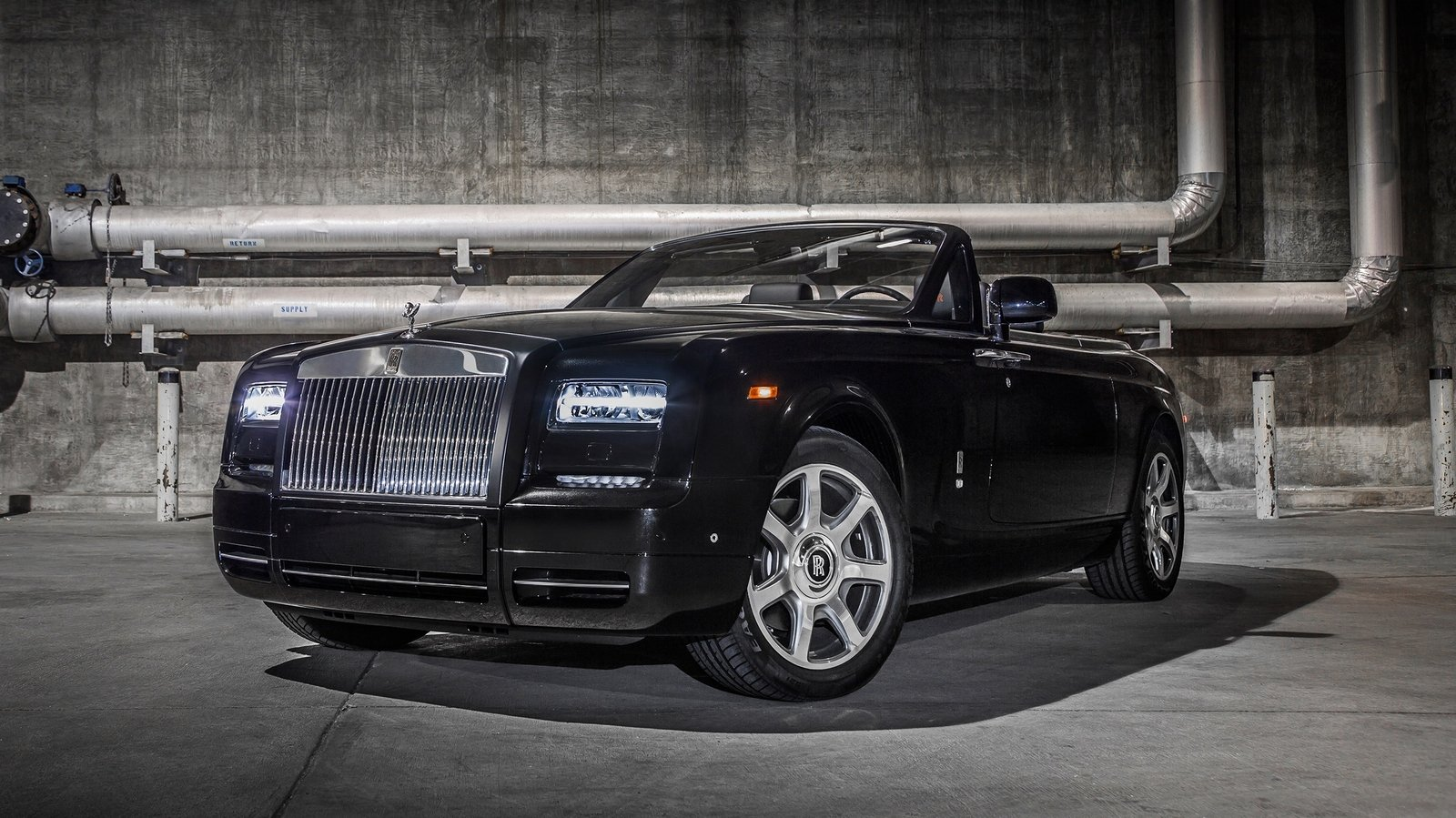 2015 rolls royce phantom drophead coupe photos. Black Bedroom Furniture Sets. Home Design Ideas