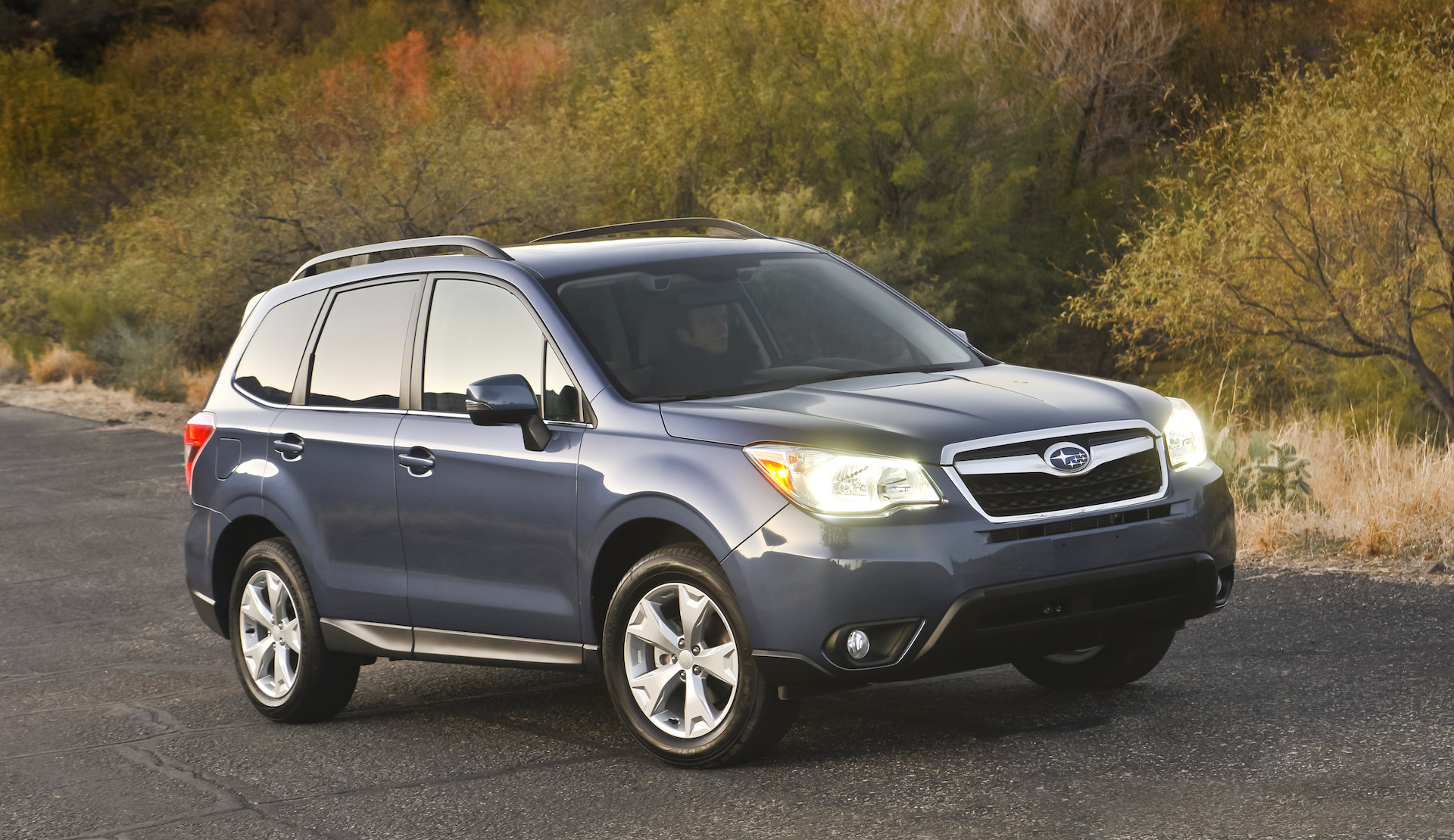 2015 Subaru Forester Photos Informations Articles Electrical Wiring Diagrams 2003 Subara Outback Ll Bean 21