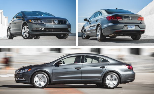 2015 volkswagen cc photos informations articles. Black Bedroom Furniture Sets. Home Design Ideas