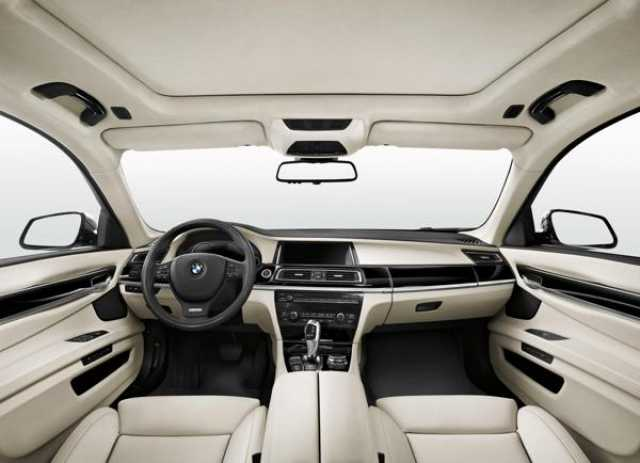 2016 Bmw X5 Edrive #12