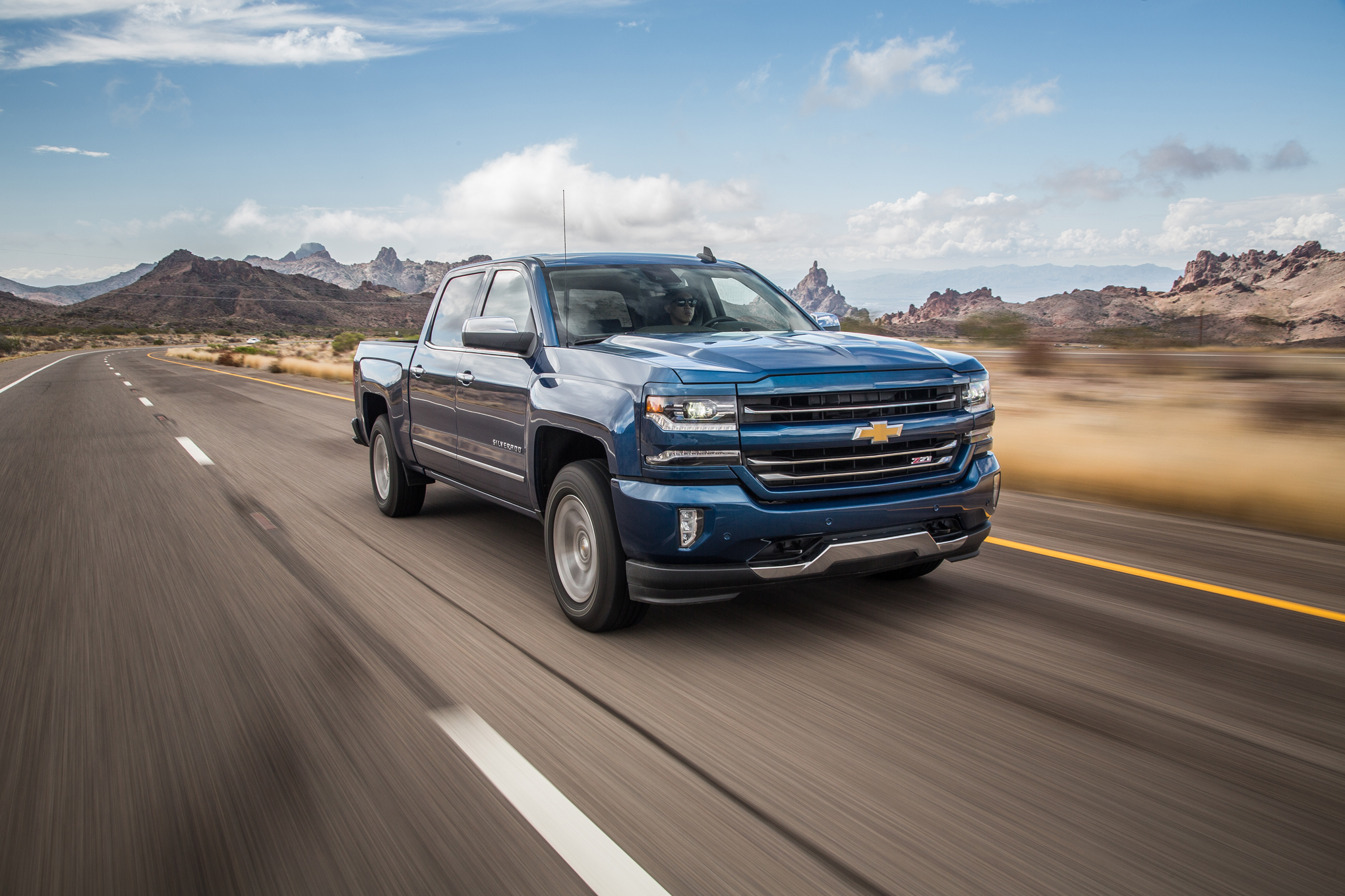 watch silverado first look youtube chevrolet