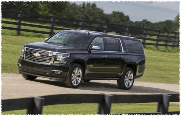 best connectivity chevrolet with business by the shows motors full suv photo general size remains new tahoe provided selling this
