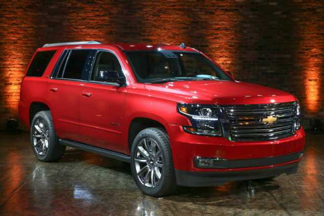 informations com makes bestcarmag chevrolet photos articles tahoe