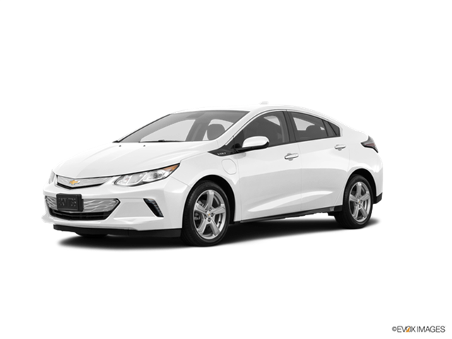 volt price specifications on drive sale go chevrolet up gearing autonation to