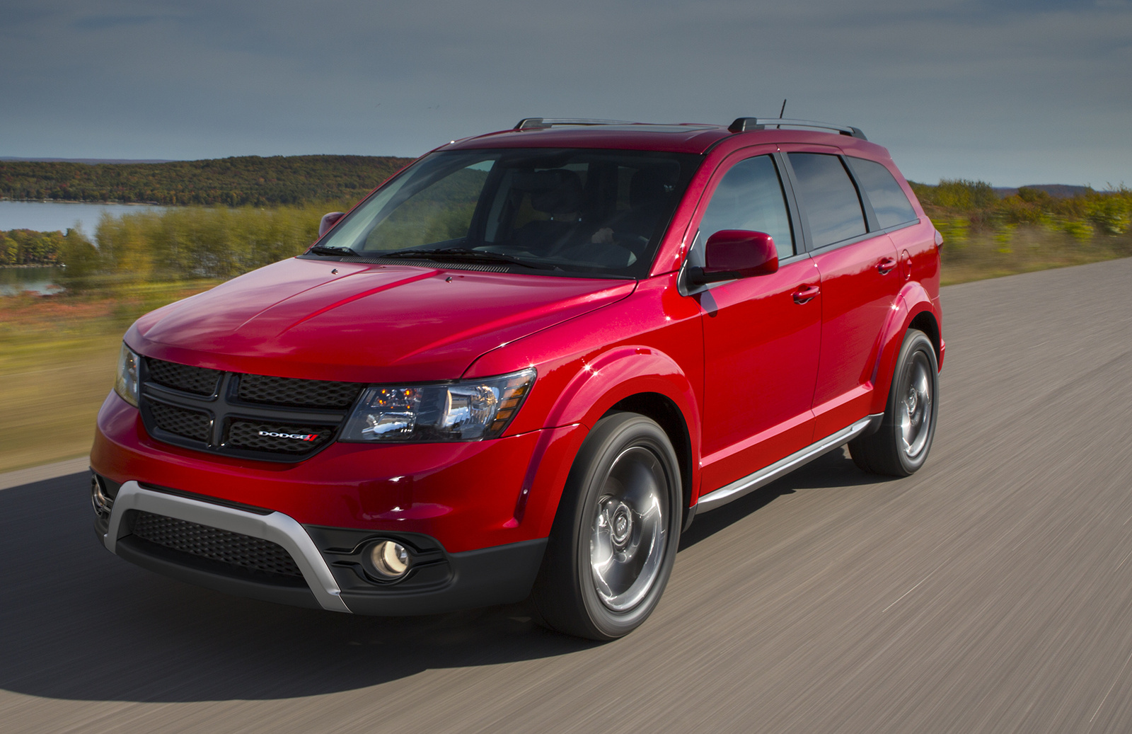 2016 dodge journey photos informations articles bestcarmag 2016 dodge journey 6 publicscrutiny Image collections