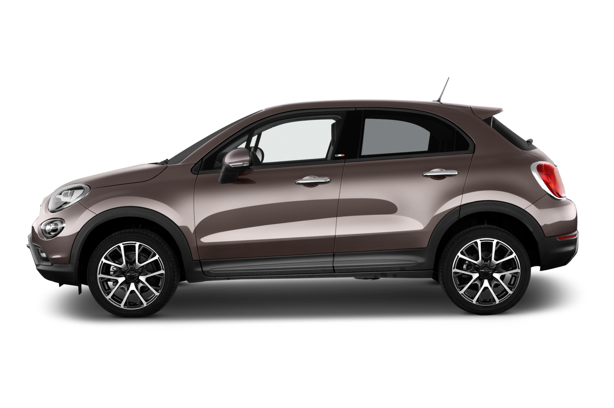 2016 fiat 500x photos informations articles. Black Bedroom Furniture Sets. Home Design Ideas