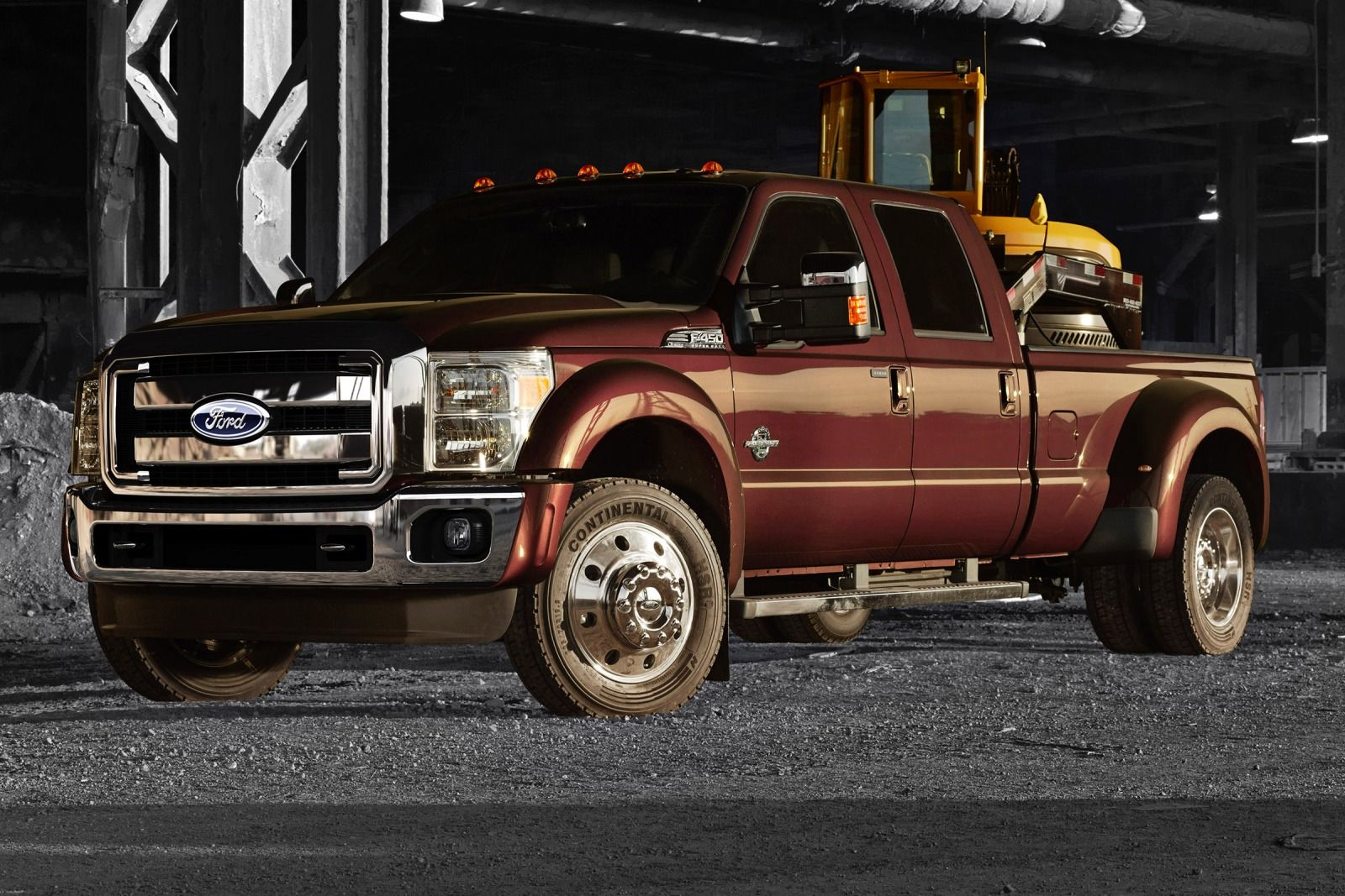 2016 ford f 450 super duty photos informations articles. Black Bedroom Furniture Sets. Home Design Ideas