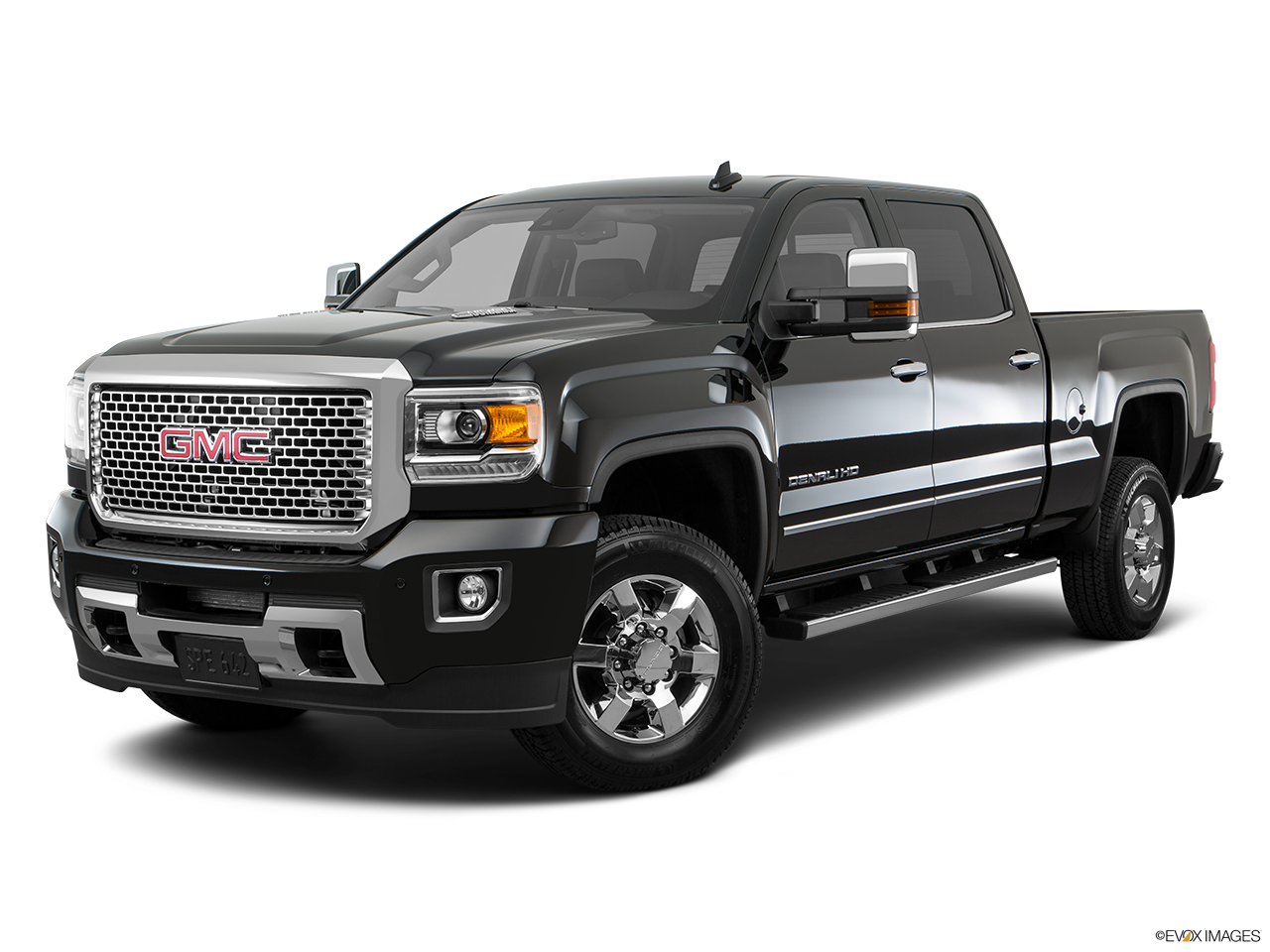 2016 gmc sierra 3500hd photos informations articles. Black Bedroom Furniture Sets. Home Design Ideas