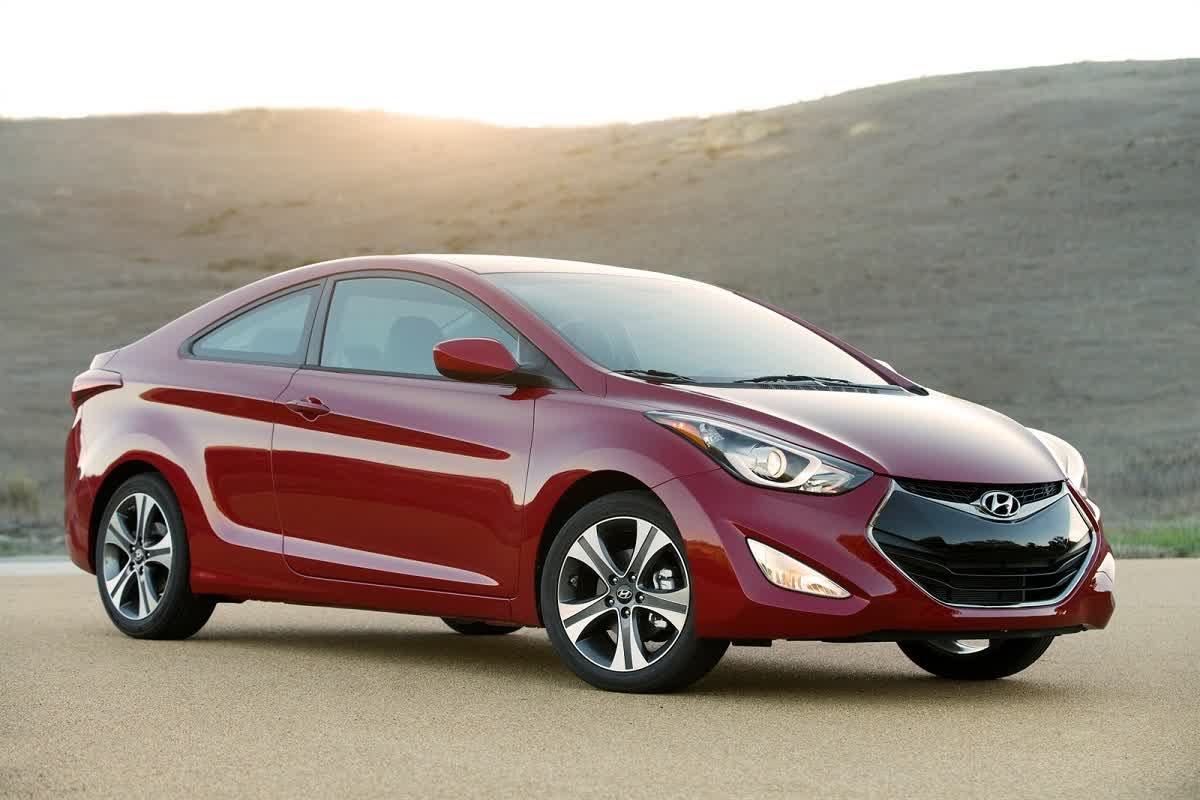 search hyundai inventory randall accent noe mesquite htm terrell tx