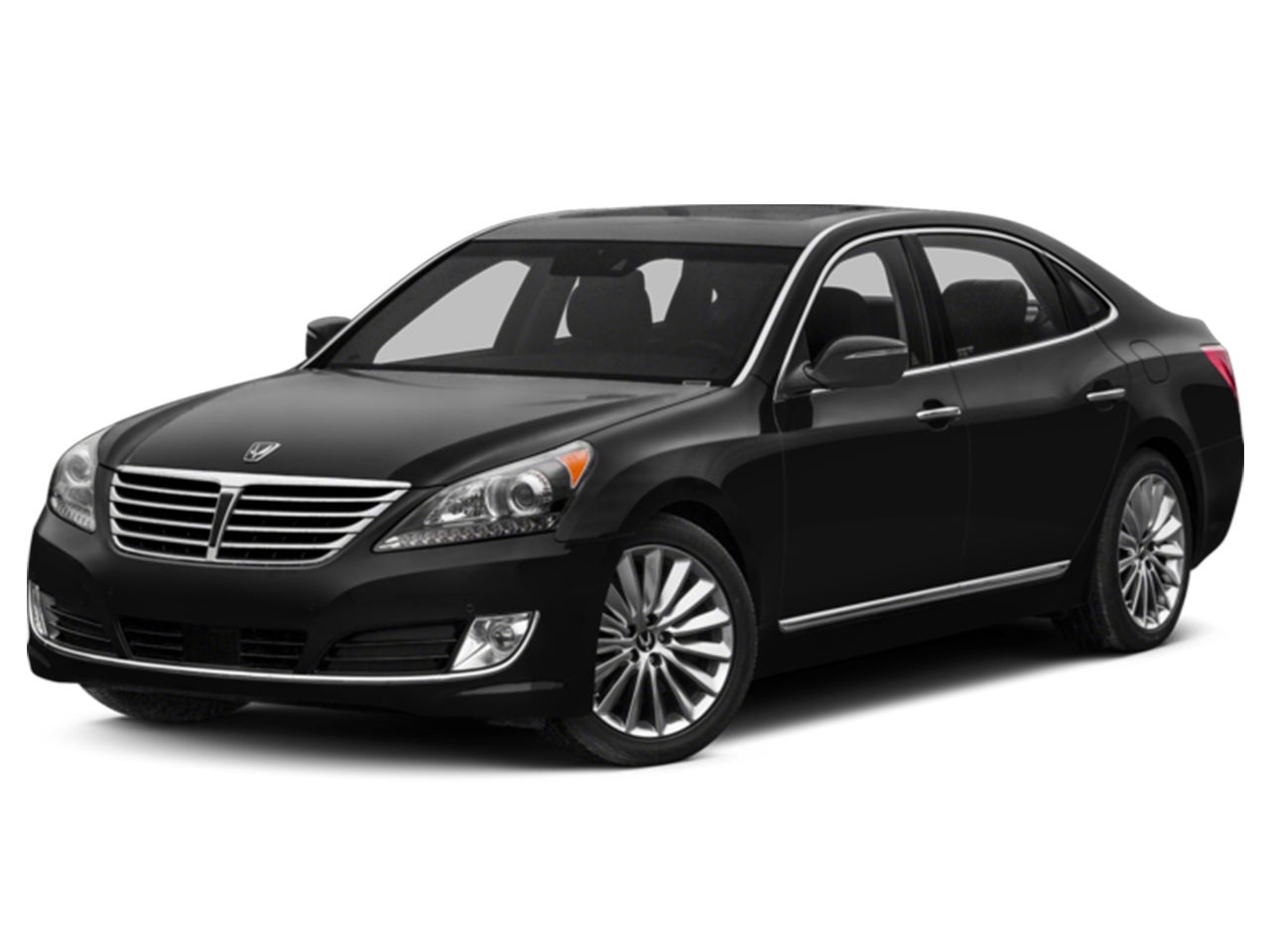 2016 hyundai equus photos informations articles. Black Bedroom Furniture Sets. Home Design Ideas