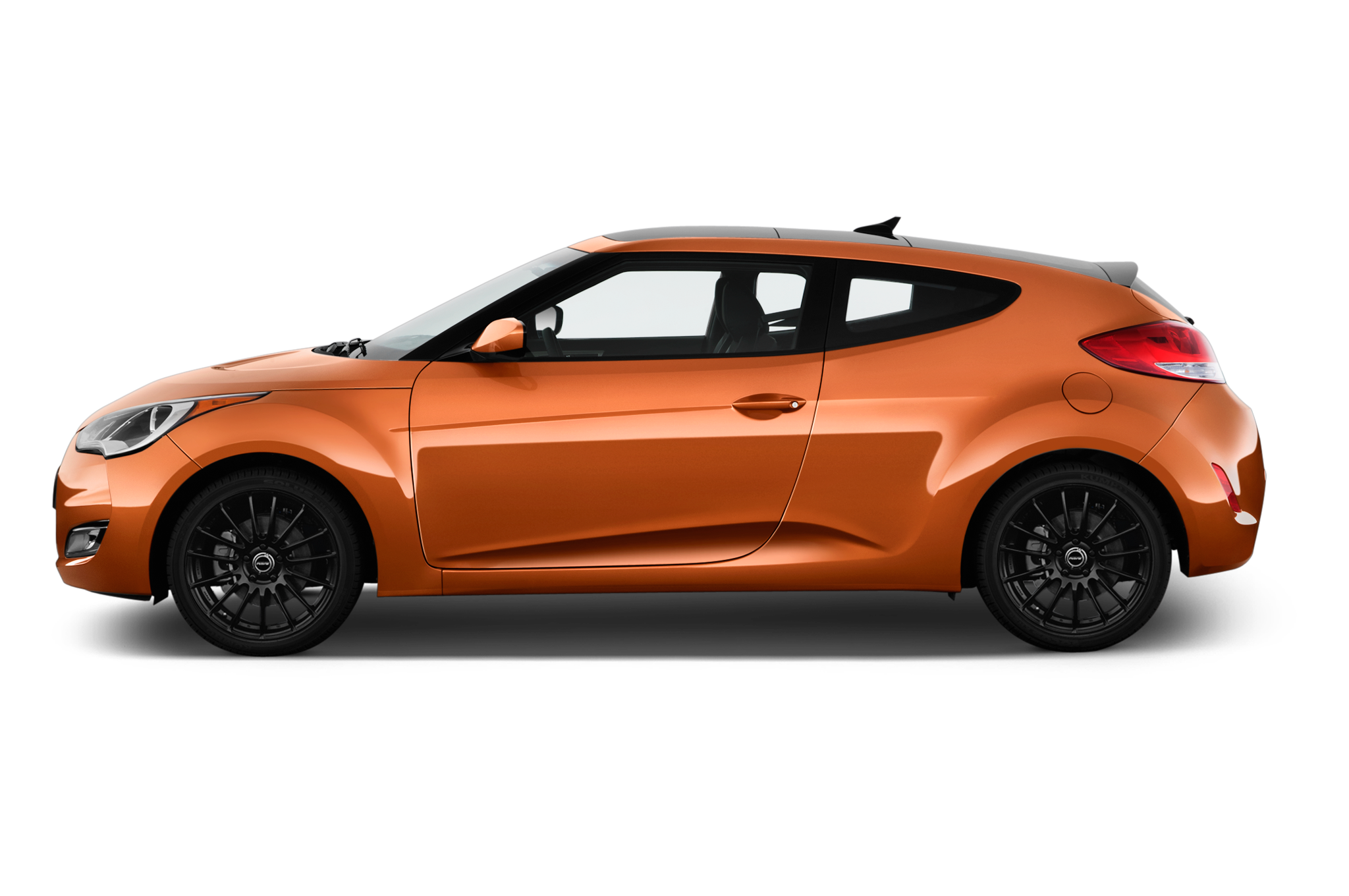 2016 hyundai veloster photos informations articles. Black Bedroom Furniture Sets. Home Design Ideas