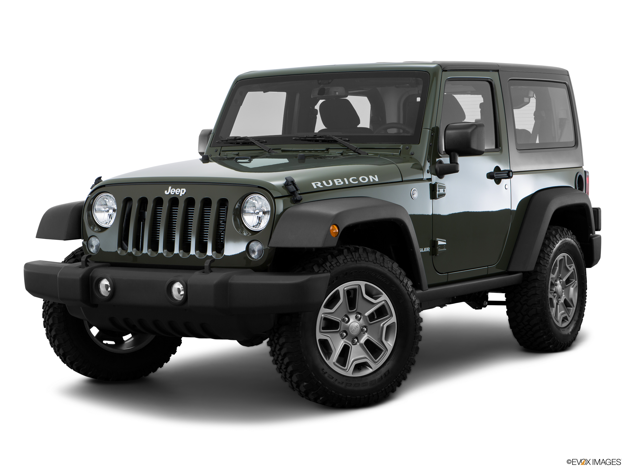 soft wrangler cars jeep auto top the luxury weekly for door unlimited of new rubicon jk doors dream best