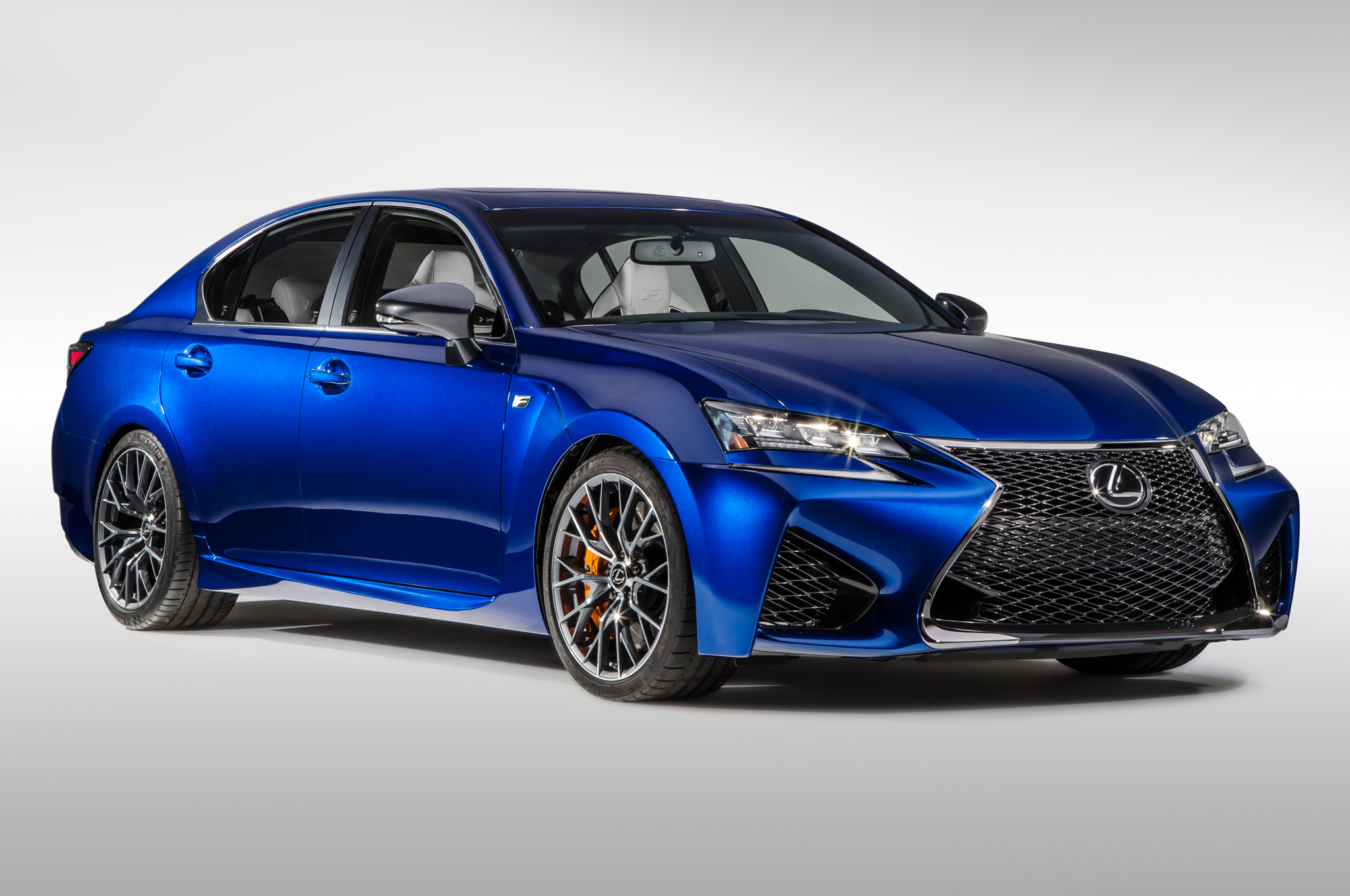 trims f lexus review specs carbuzz price and cars gs