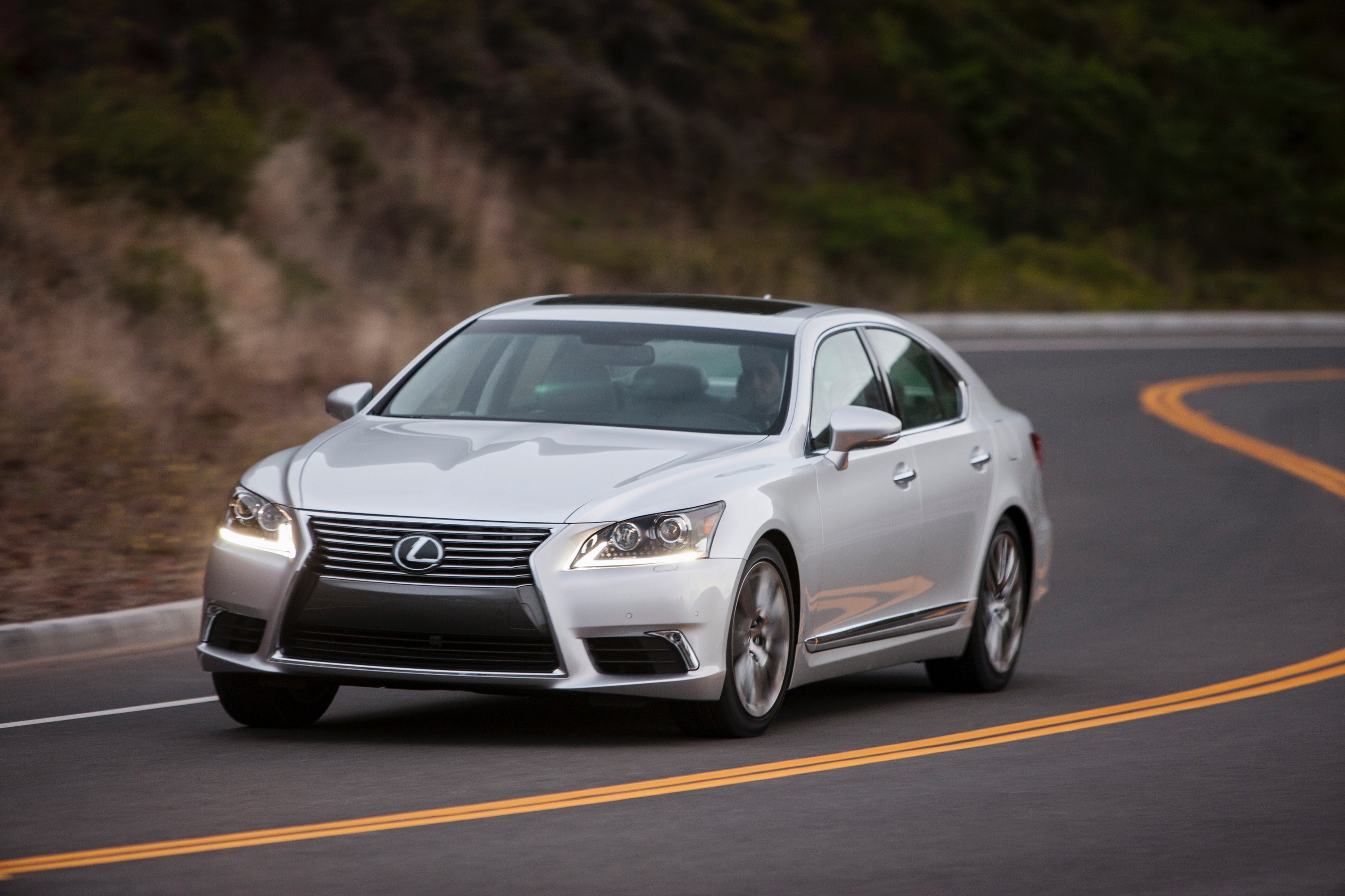 com informations gs makes sale for articles bestcarmag lexus photos ls