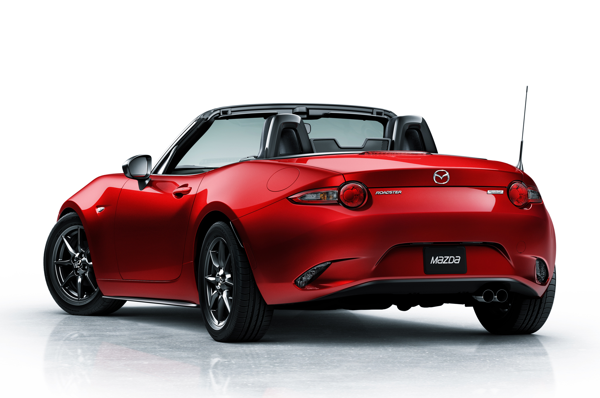 new says report miata mx features mazda more details review power news gets