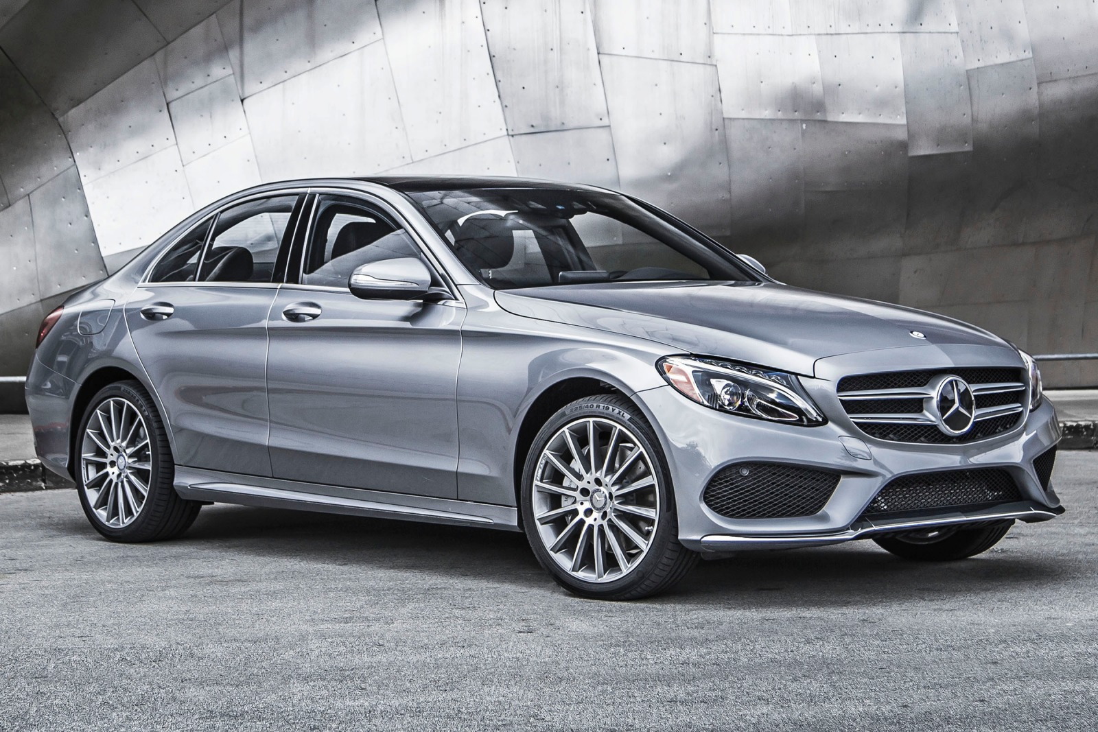 malaysia reviews my line price benz amg class carbase specs prices mercedes tronic in c