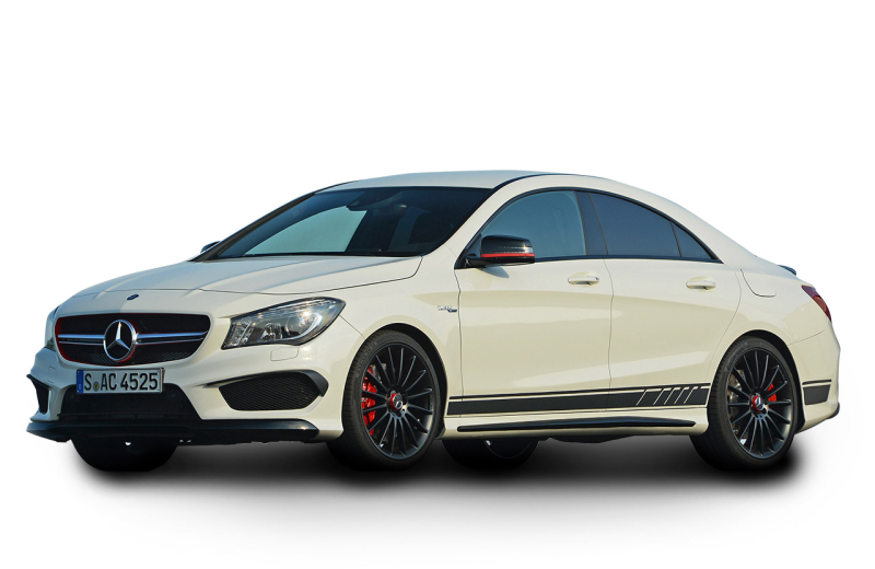 2016 mercedes benz cla class photos informations for 2016 mercedes benz cla