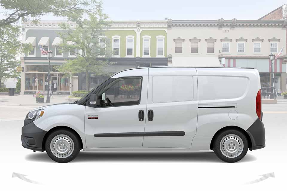 promaster city need the your wagon is ram dodge business what models