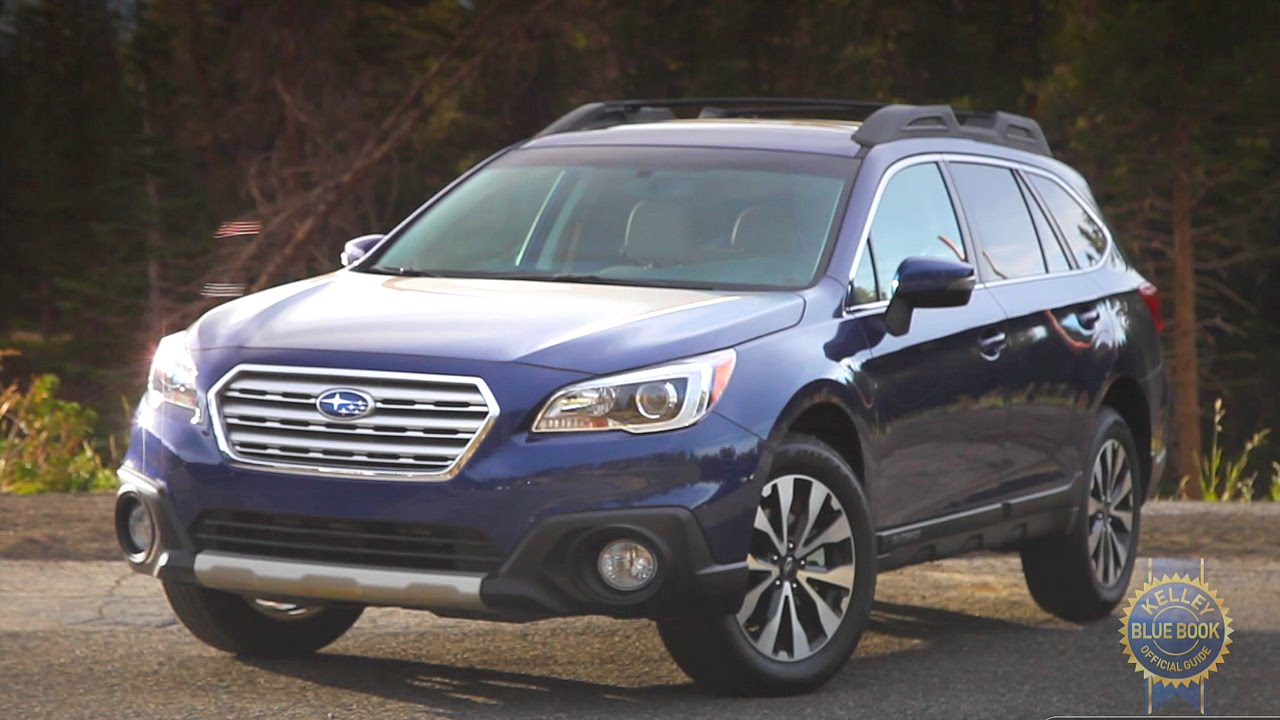 2016 subaru outback photos informations articles. Black Bedroom Furniture Sets. Home Design Ideas