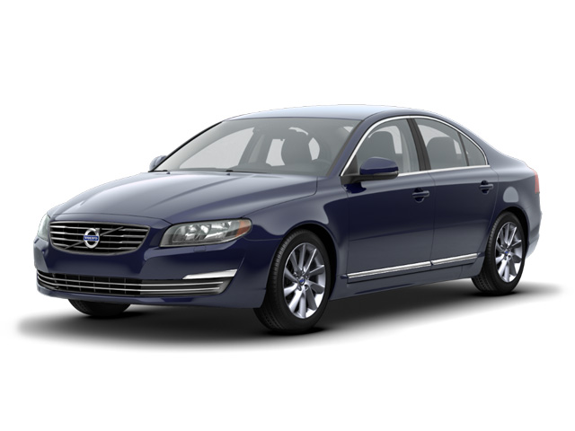 2016 volvo s80 photos informations articles. Black Bedroom Furniture Sets. Home Design Ideas