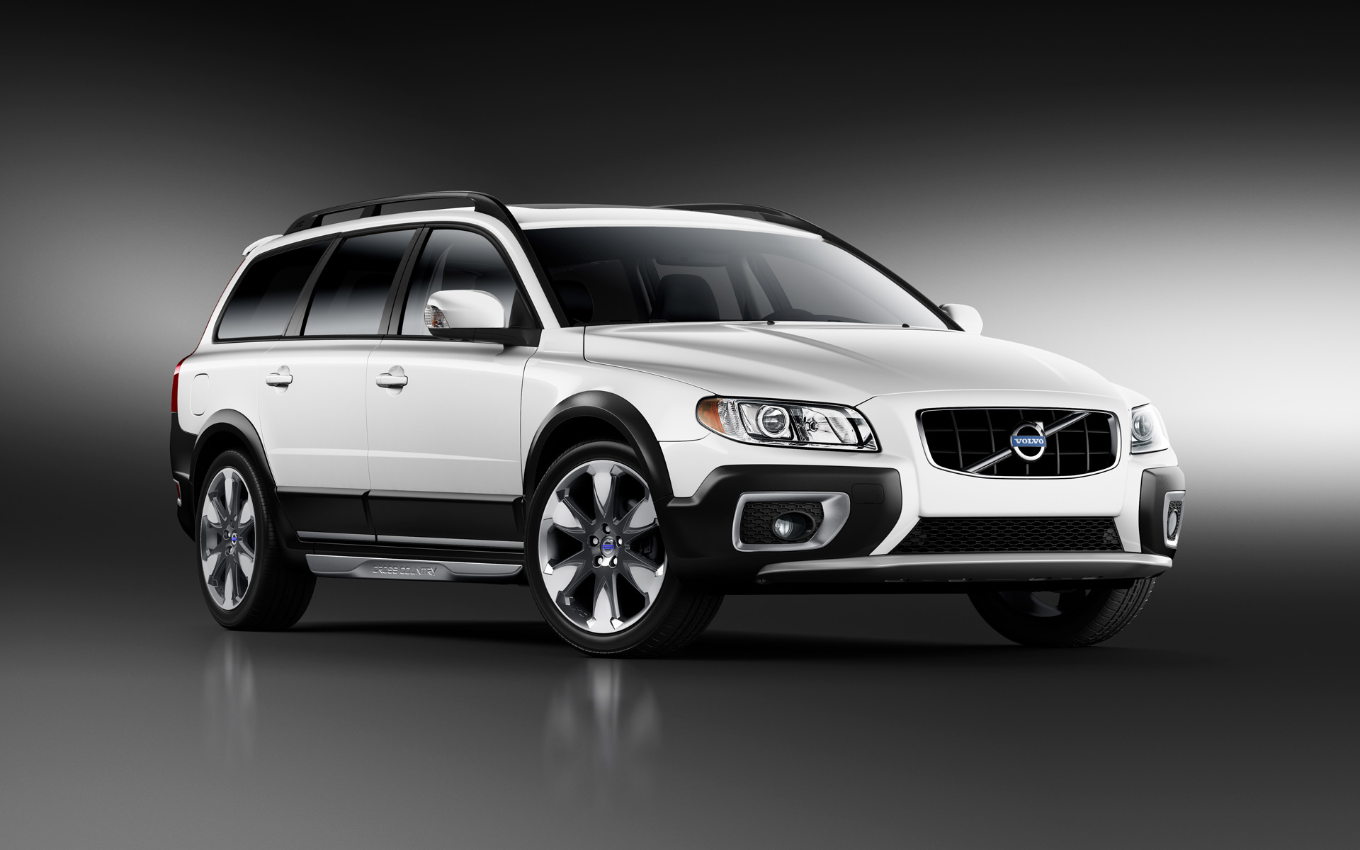 wagon rating trend side volvo cars motor reviews and view