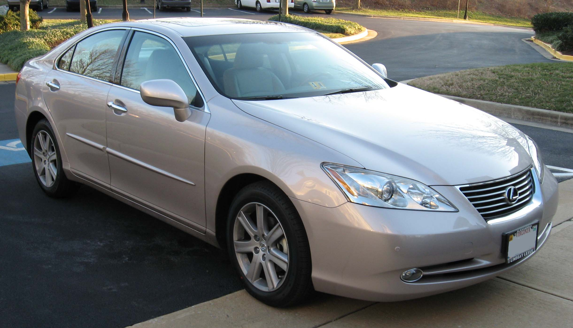 nationwide autotrader lexus for sale cars used es