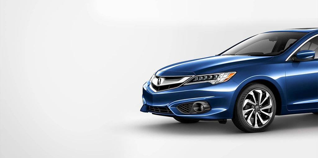 2017 acura ilx photos informations articles. Black Bedroom Furniture Sets. Home Design Ideas