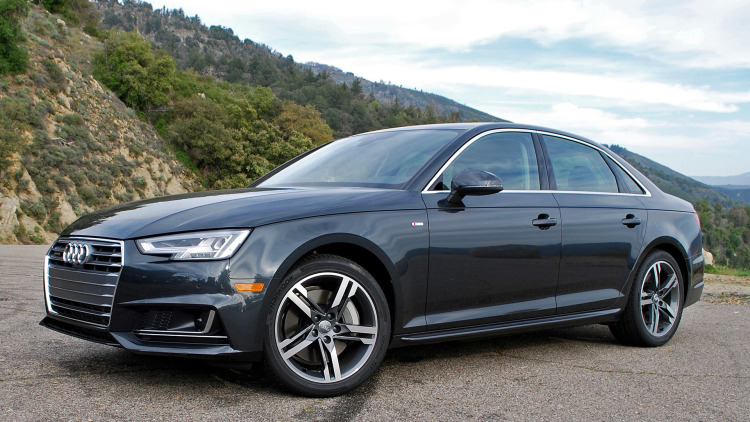 2016 audi s3 price in south africa 12