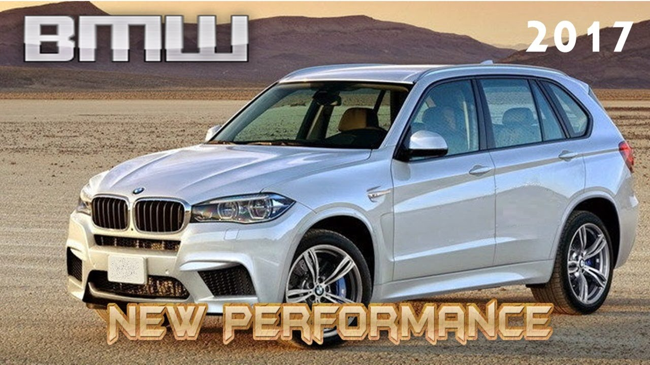 2017 bmw x3 photos informations articles. Black Bedroom Furniture Sets. Home Design Ideas