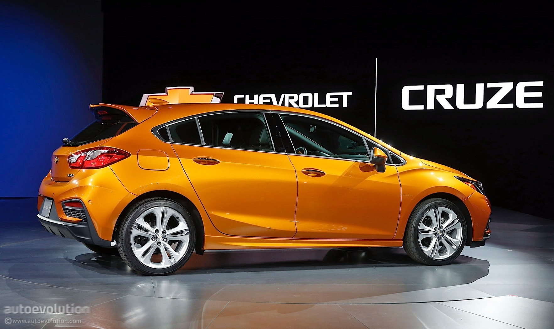 Chevy 2011 chevy cruze specs : 2017 Chevy Cruze Curb Weight | Best new cars for 2018