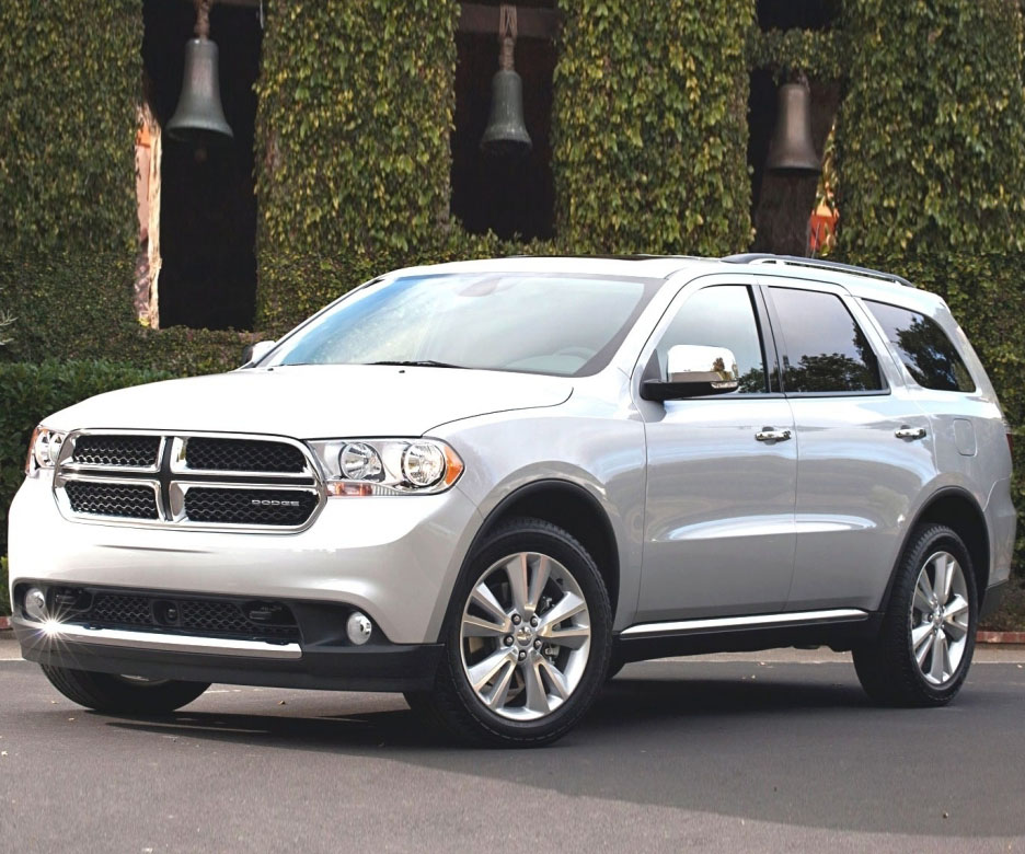 2004 Dodge Durango Reviews Msn Autos | Autos Post