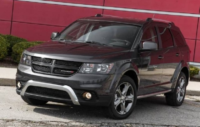 2017 dodge journey photos informations articles. Black Bedroom Furniture Sets. Home Design Ideas