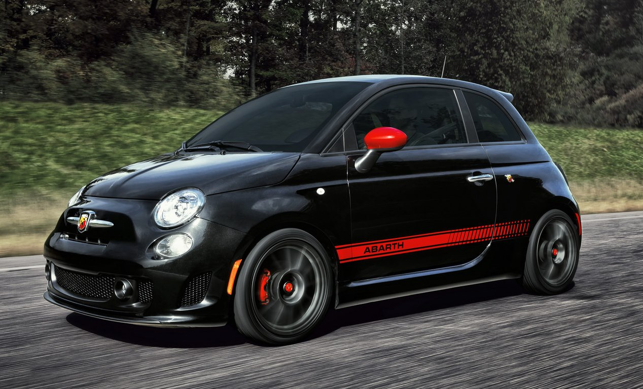 fiat romeo city horsepower from alfa giannini super hp car is news with