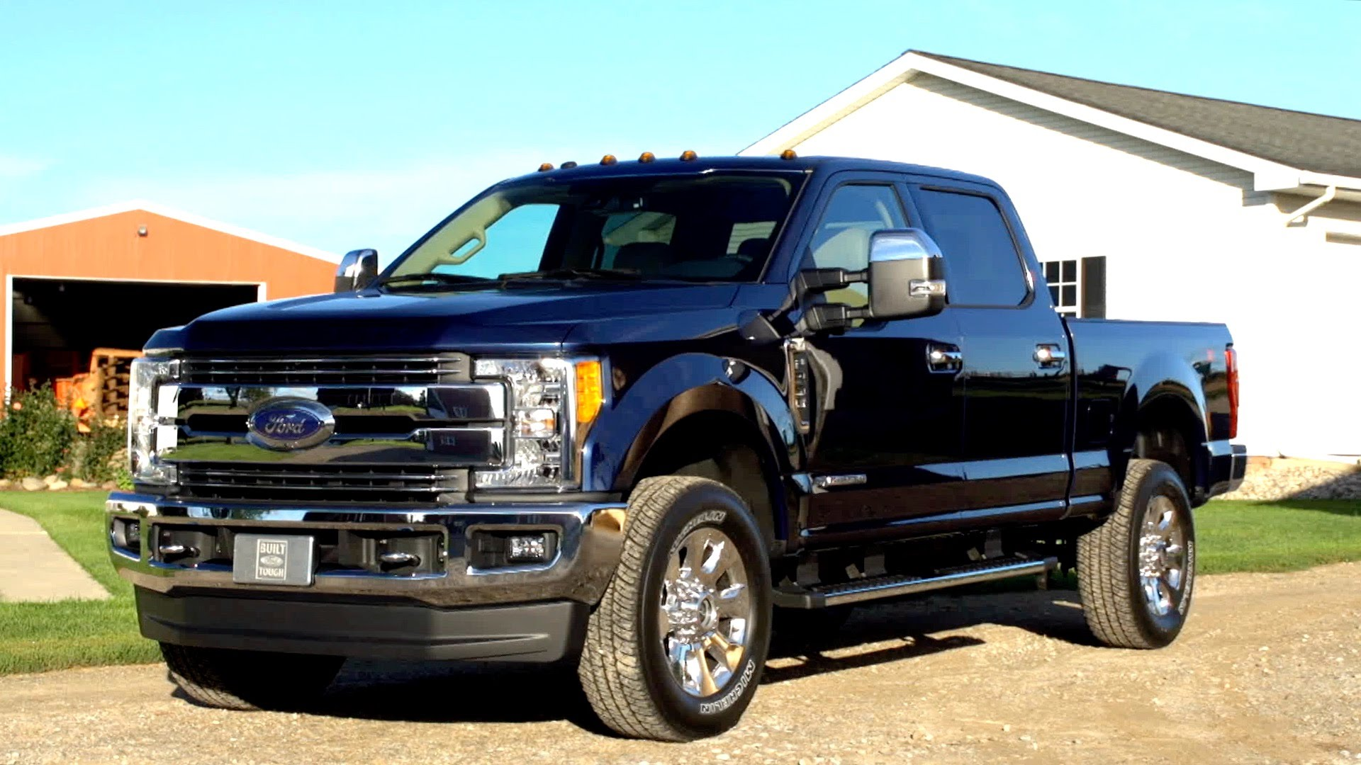 2017 ford f 250 super duty 3