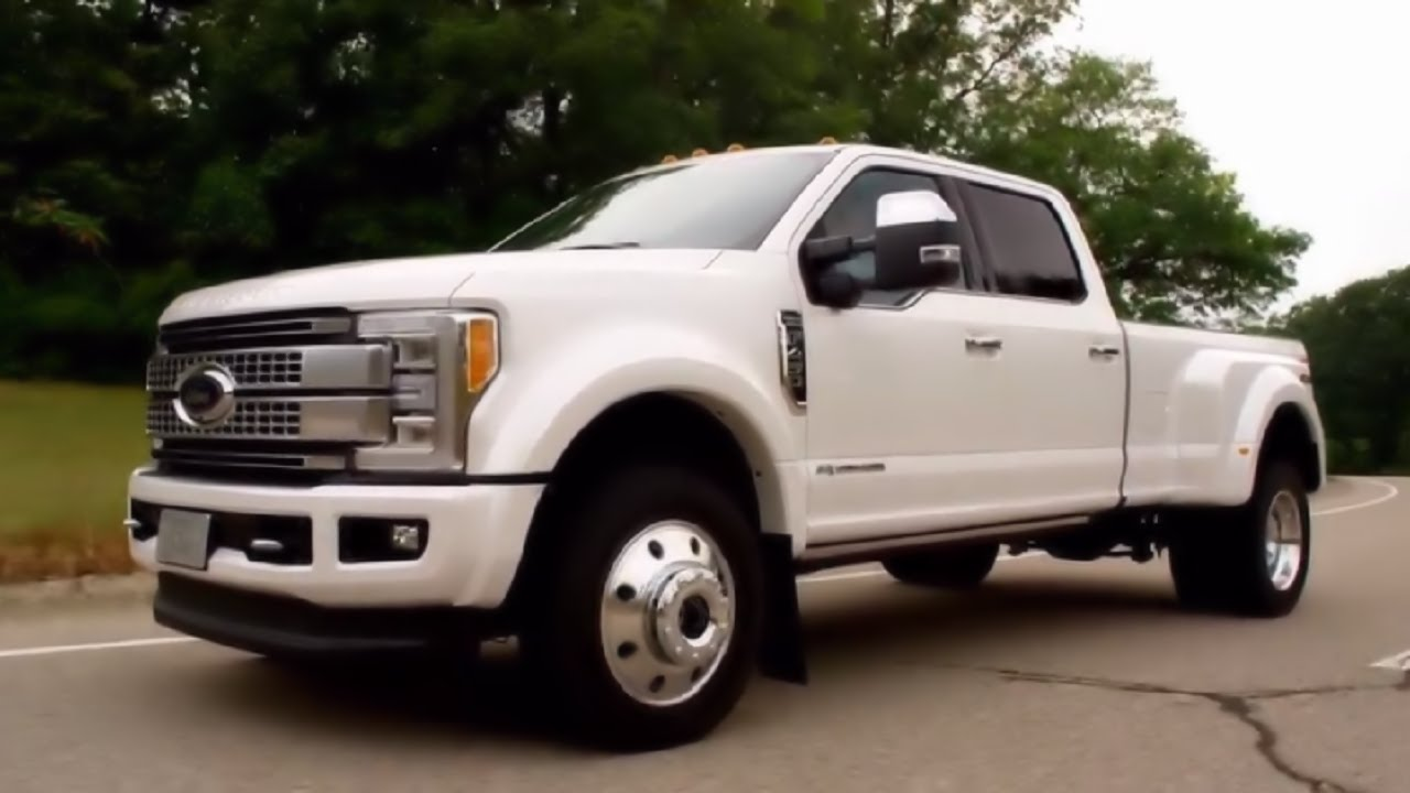 2010 ford f 450 platinum for sale. Black Bedroom Furniture Sets. Home Design Ideas