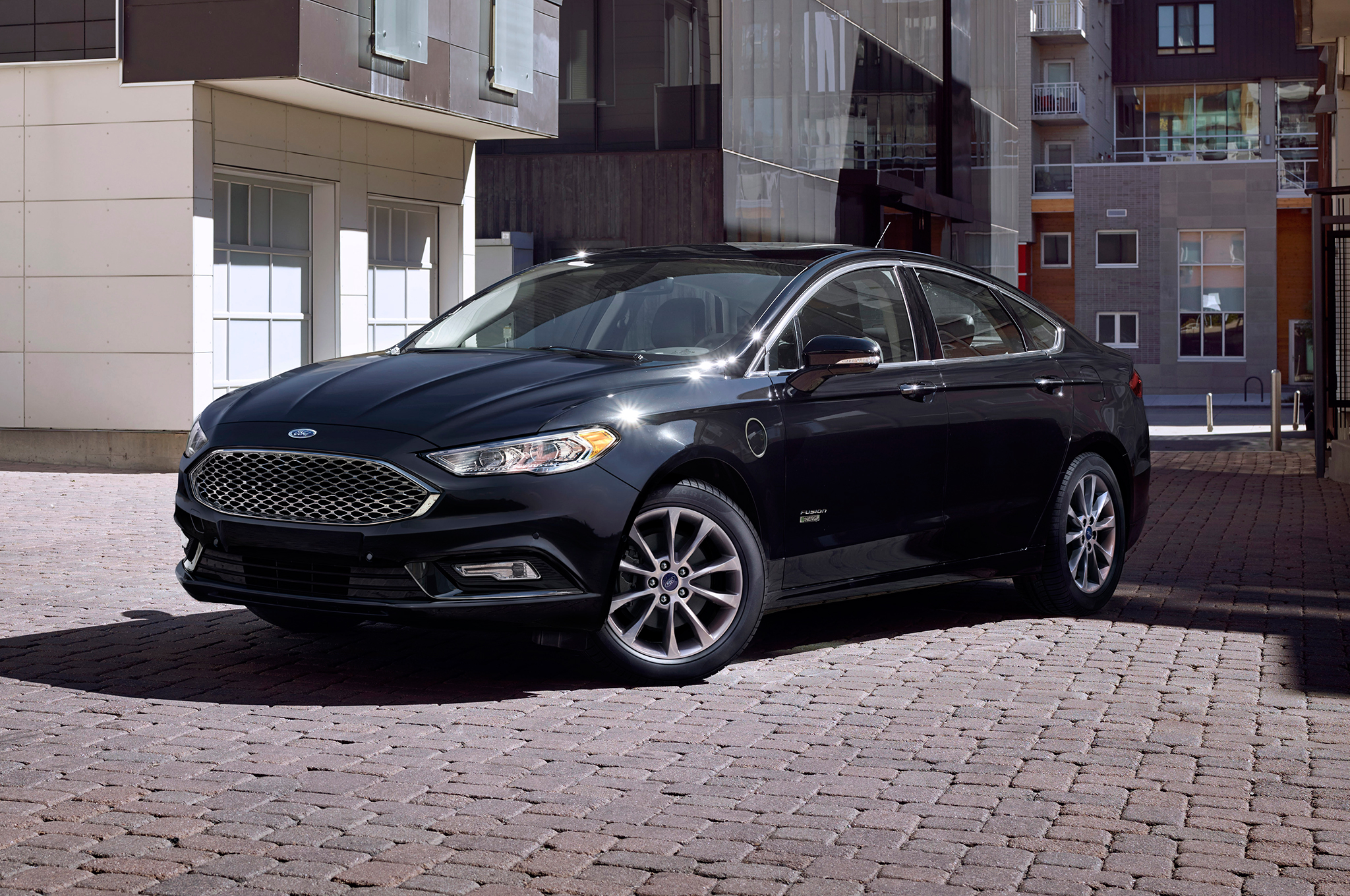 depth s platinum review car model driver first ford fusion and in photo original drive reviews