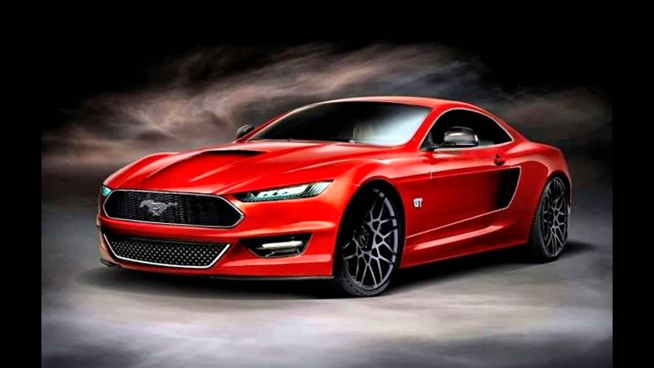2017 Ford Mustang Photos Informations Articles 1990 5 0 Engine Wiring Diagram 3