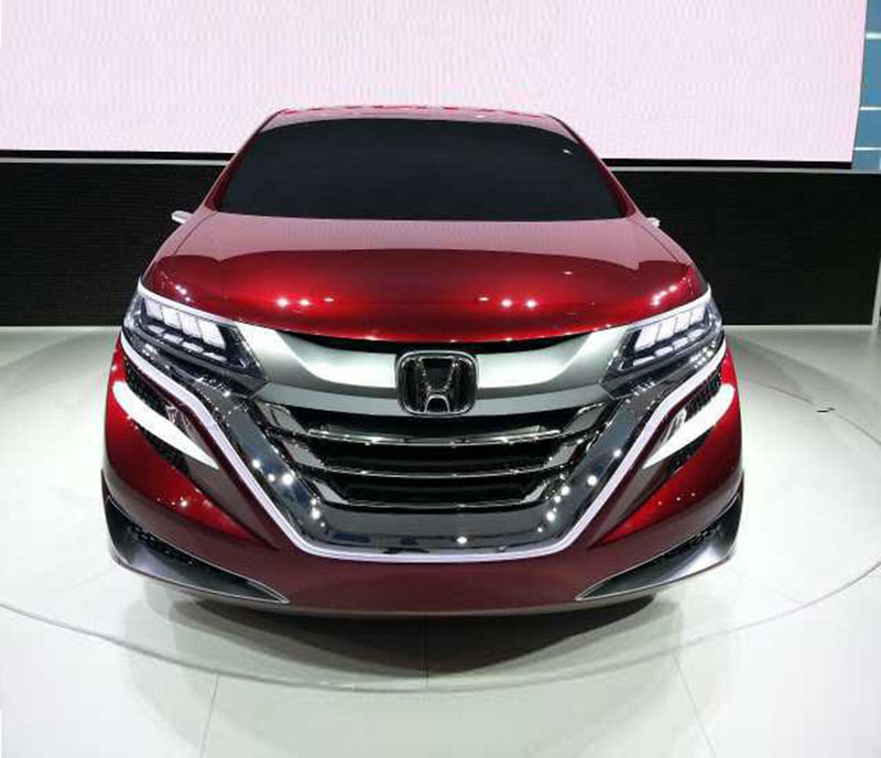 2017 2018 2019 Honda Reviews: Honda Accord Engine Oil Capacity