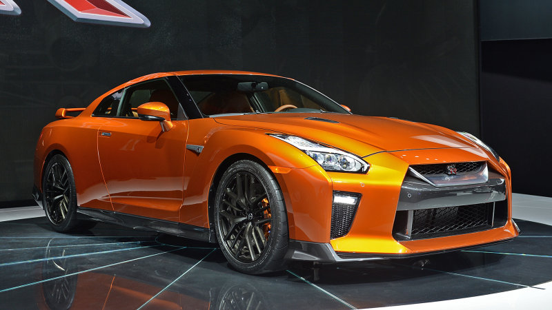 connection nissan l photos the gtr r ratings car gt specs and review overview prices price