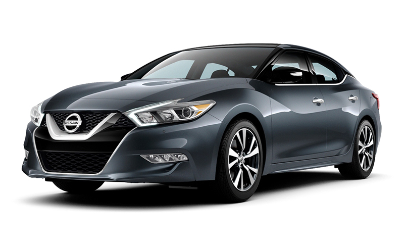 2017 nissan maxima photos informations articles. Black Bedroom Furniture Sets. Home Design Ideas