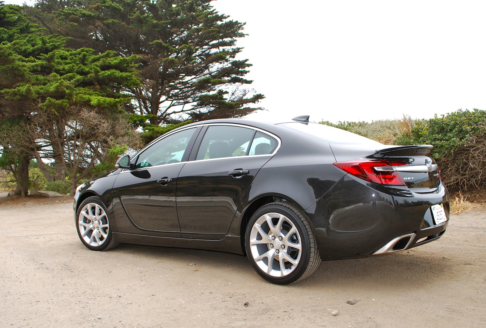 2018 buick regal photos informations articles bestcarmag 2018 buick regal 4 fandeluxe Image collections