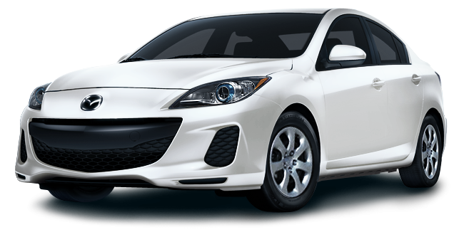 2013 mazda mazda3 photos informations articles. Black Bedroom Furniture Sets. Home Design Ideas