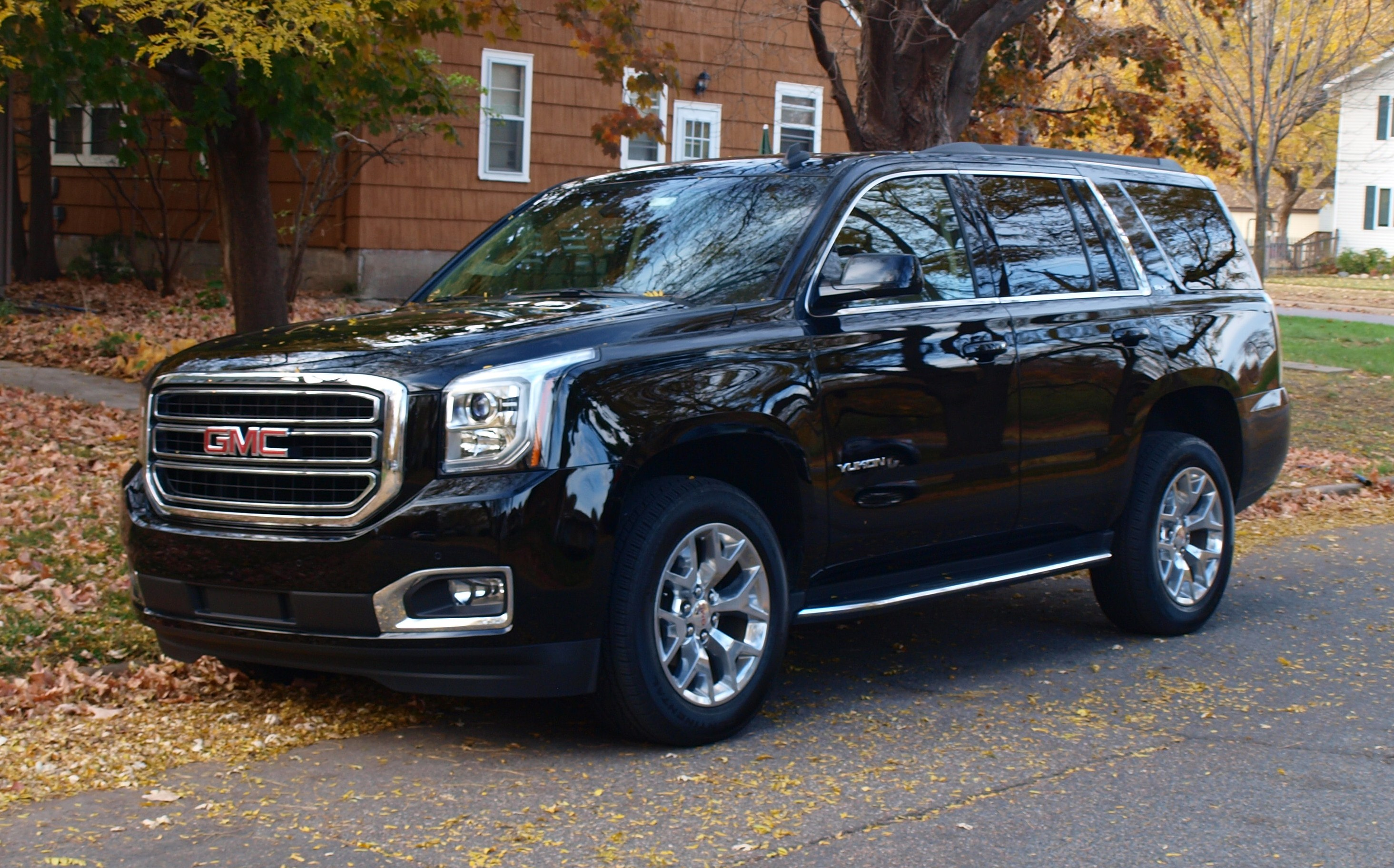 owned prevnext tahoe pre reviews chevrolet gmc truck yukon