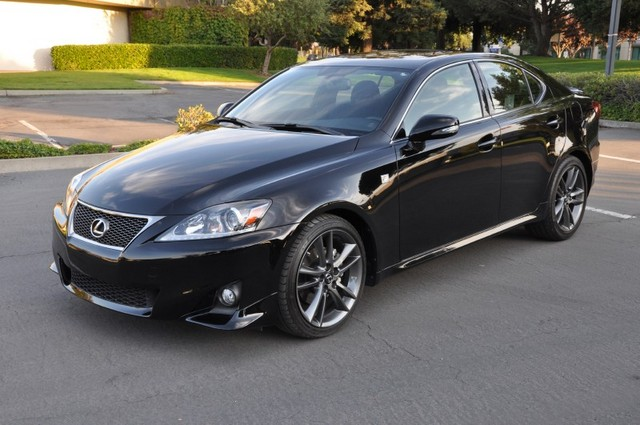 2011 lexus is 250 photos informations articles. Black Bedroom Furniture Sets. Home Design Ideas