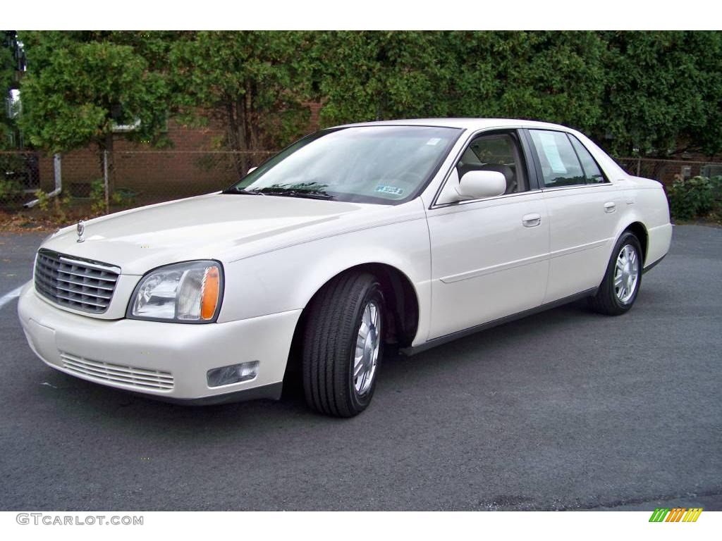 2003 cadillac deville photos informations articles. Cars Review. Best American Auto & Cars Review