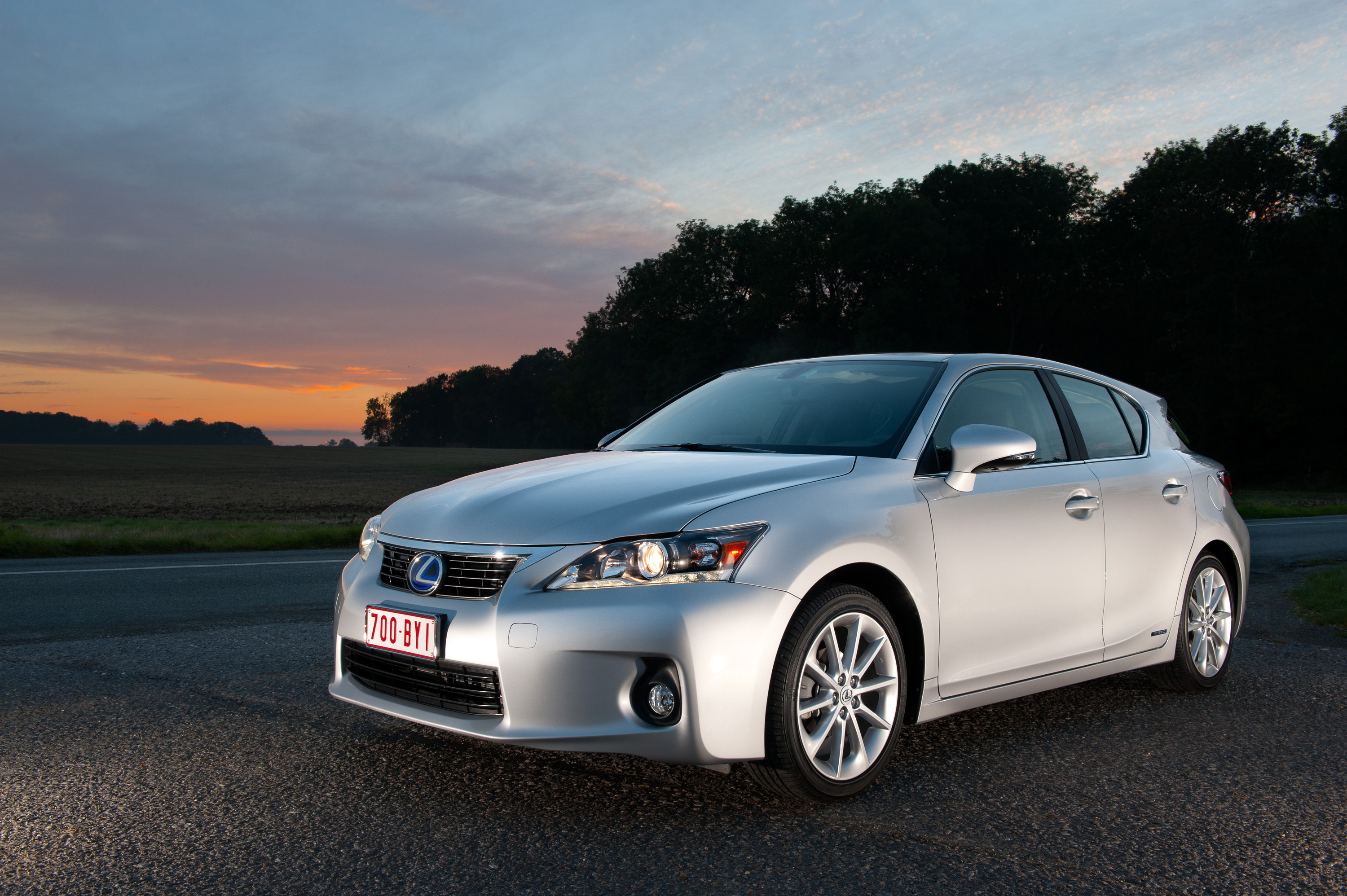 introduction model club here call post amp welcome to and thread roll ct owner forums image member lexus present